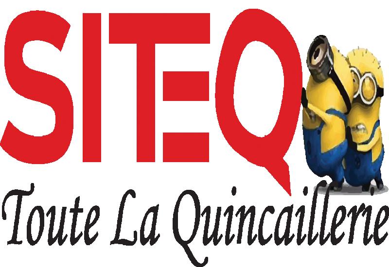 quincaillerie-en-tunisie