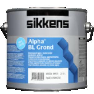 alpha-bl-grond