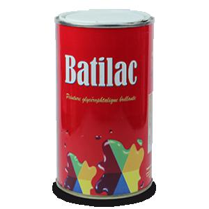 BATILAC
