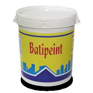 BATIPEINT