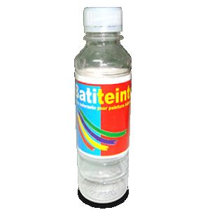 BATITEINTE
