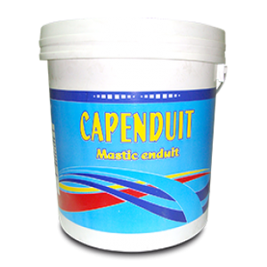 CAPENDUIT