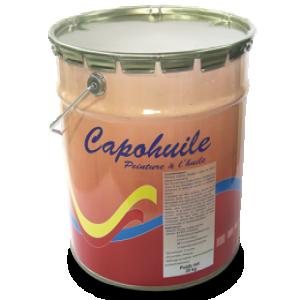 CAPOHUILE