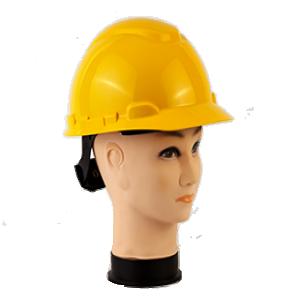 casque-anti-chocs