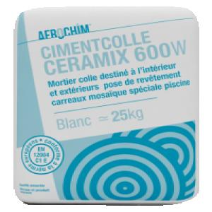 ceramix600w