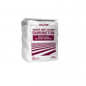 Chape Anti-Usure Durubrton