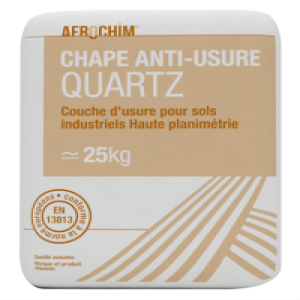 chape-anti-usure-quartz