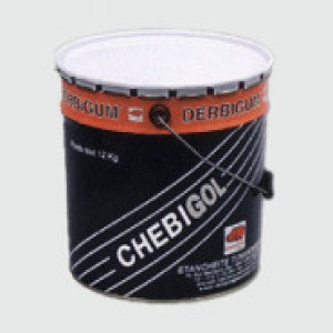 Chebigol