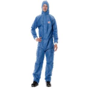 Combinaison de protection 4530