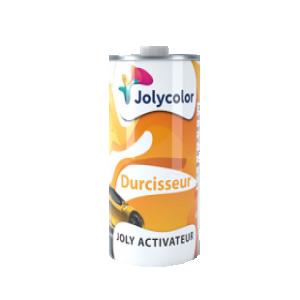 Durcisseur Joly activateur