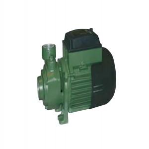 electropompe-centrifuge-dab