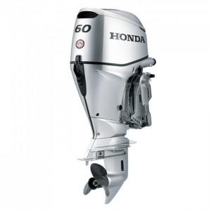 Honda marine 60