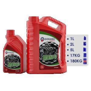 Mono40