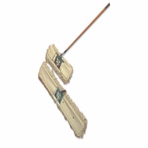 Mops+recharge mops 40 /75 et 100cm