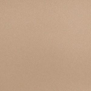 Panneaux high gloss 6027