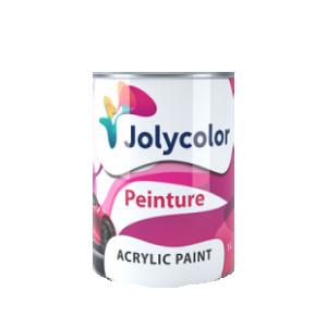 peintures-automobiles-peinture-acrylic