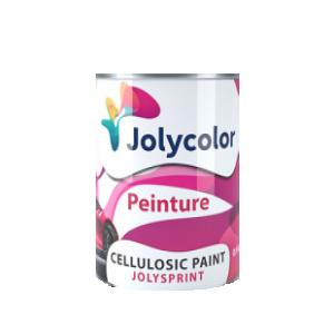 peintures-automobiles-peinture-cellulosique