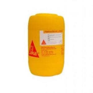 Plastiment PV40