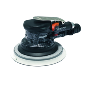 pneumatic-random-orbital-palm-sander-ra150a-o-150mm-velcro-orb-5mm