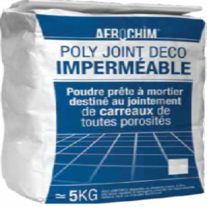 POLY JOINT DECO