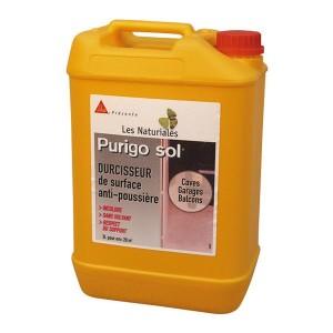 PURIGO ® SOL..siteq