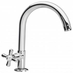 robinet-vertical-sopal-tabarka