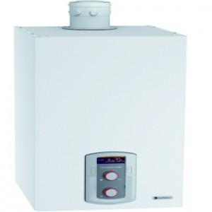 TALIA GREEN SYSTEM HP 45-100 KWChaudière à condensation