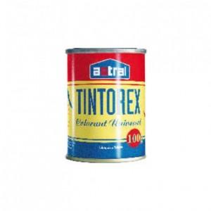 Tintorex