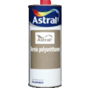 Astral Vernis Polyuréthane